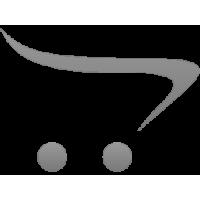 Спидометр механический ГАЗ-52,-53,-66, ЗИЛ-130, УАЗ, КАВЗ, САЗ, КРАЗ