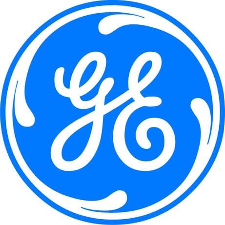 Лампы General Electric