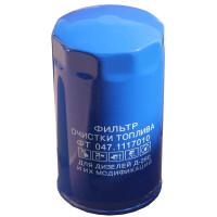 Фильтр топливный ЯМЗ Евро 3, 047-1117010, аналог FF-5470