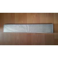Салонный фильтр кабины РСМ-10.04.20.057 (ДОН-1500А/Б, Acros);