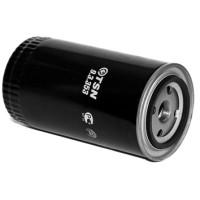 Фильтр топливный CASE 821E, DOOSAN, LIUGONG, NEW HOLLAND, CUMMINS QSB4.5 QSB6.7, J978040 87803200, FF5421 FF5612, 71102624 87803197 4897897