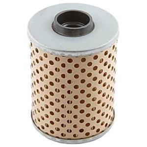 Фильтр топливный DAEWOO Solar 340LC-V 1041 EXCAVATOR, 232115, FS19785
