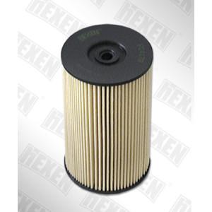 Фильтр топливный HEXEN FC4178 Audi A3, Skoda Octavia, Superb, Volkswagen Caddy, Passat, Scirocco