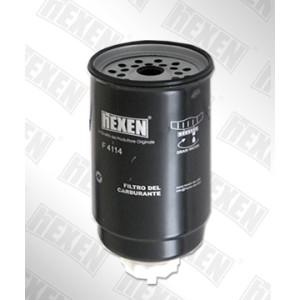 Фильтр топливный HEXEN F4114 Ford Tourneo, Transit