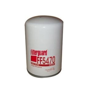 Фильтр топливный FF-5470, анлог 047-1117010