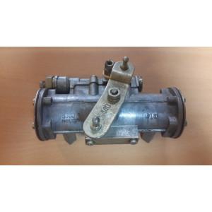 Стеклоочиститель ЗИЛ-130 пневматический СЛ-440